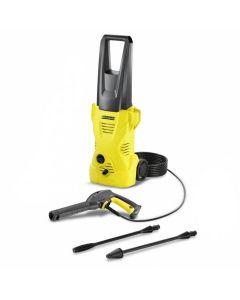 Karcher K2 110 bar - 360 l / h Pressure washer