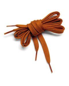 DIKE cotton lace 115 cm