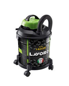 Lavor Joker 1400 S Vacuum Cleaner
