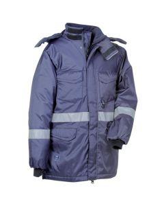 Thermal Work Jacket Cofra Leida