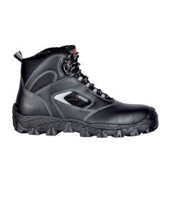 Safety boots Cofra Weddell S3