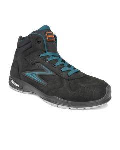 Pezzol Aventador S3 SRC Safety shoes