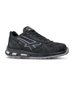 U Power Carbon S3 SRC Safety shoes