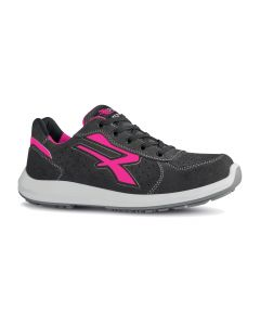 U Power Electra S1P ESD Women safety shoes
