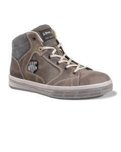 U Power Safari S3 SRC Safety shoes