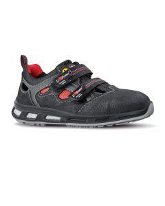 U Power Cody S1P SRC ESD Work sandals