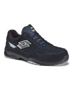 Safety shoes Lotto Flex Evo 700 S1202 S3-47