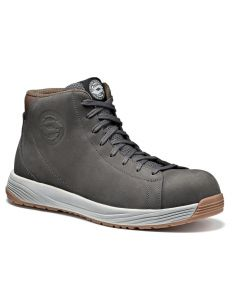 Lotto Skate T4292 S3 SRC Safety Boots