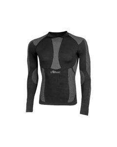 U-Power Curma unisex Thermal shirt