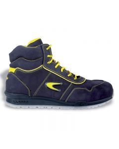 Safety boots Cofra Maiocco S3