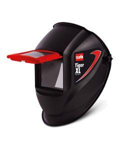 Maschera per saldare Tiger XL per MMA MIG-MAG e TIG