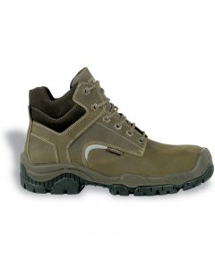 Cofra Montpellier S3 Safety boots