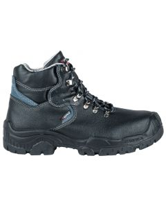 Safety boots Cofra Mostar S3