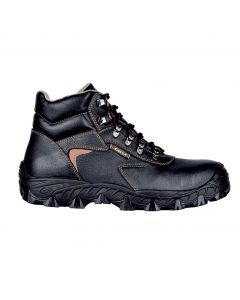 Cofra New Atlantic S3 Safety boots