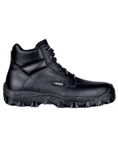 Cofra New Baffin S3 Safety boots