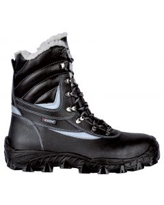 Cofra New Barents S3 Safety boots