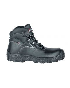 Cofra New Black Sea S3 Safety boots