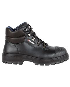 Cofra New Sheffield S3 Safety boots