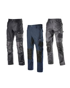 Diadora Utility Top Performance Work trousers