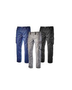 Diadora Utility STAFF WINTER Work trousers