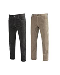 Diadora Utility Winter Pant Corduroy Work trousers