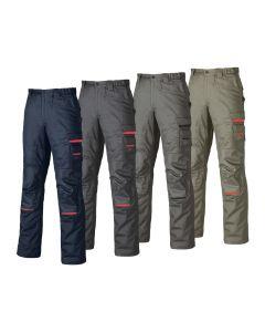U-Power Nimble Lightweight work trousers