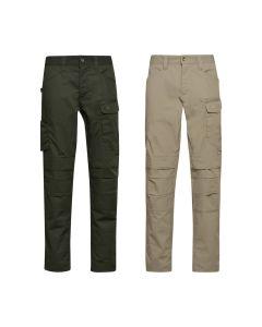 Diadora Utility Cross Performance work trousers