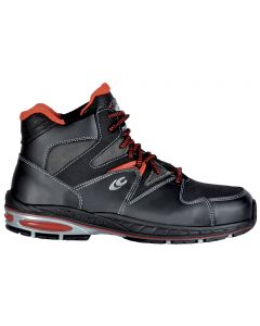 Safety boots Cofra Perfect Game S3