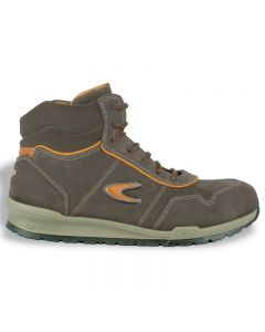 Safety boots Cofra Piola S3