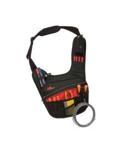 Plano Europe 543TB tool bag