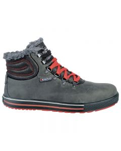 Cofra Playmaker S3 Safety boots