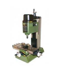 Proxxon MF 70 27110 Milling Machine