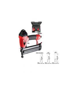 Valex pneumatic spot and nailing machine SF5040 1554010