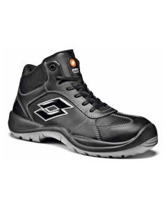 Safety boots Lotto Superior 900 Q2007 S3