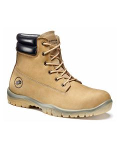 Safety boots Lotto Jump 950 High R6987 S3