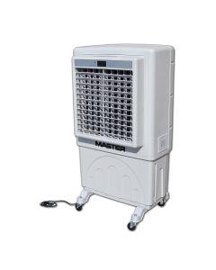 Raffrescatore evaporativo ad acqua Master BC 60