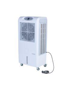 Master CCX 4.0 Portable evaporative cooler