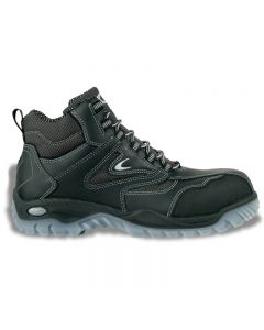 Cofra Reggae S3 Safety boots