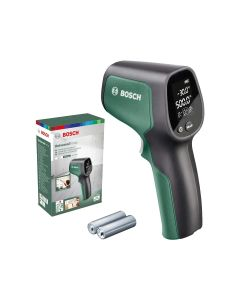 Bosch Universal Temp Infrared temperature detector