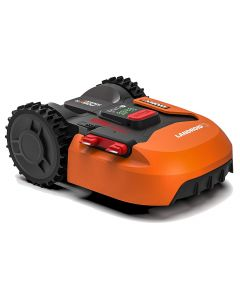 Worx Landroid WR130E S 300 Wi-Fi Robotic lawn mower