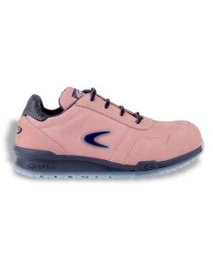 Safety shoes for women Cofra Rose S3