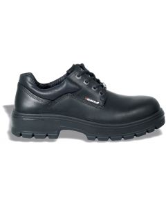 Safety shoes for men Cofra Roswell S3