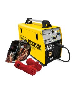 Single Phase Mig Welder The Lowest Price Online