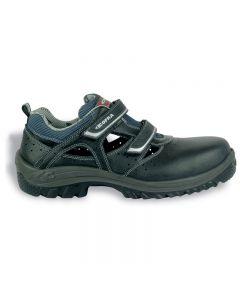 Cofra Bergen S1P Safety sandals