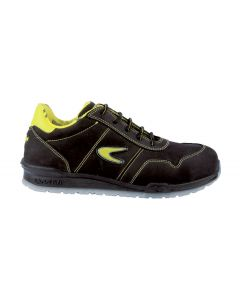 Cofra Coppi S3 Safety trainers