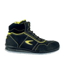 Cofra Eagan S3 Safety boots