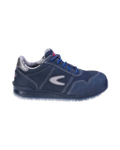 Cofra Monnalisa S3 Safety shoes for women