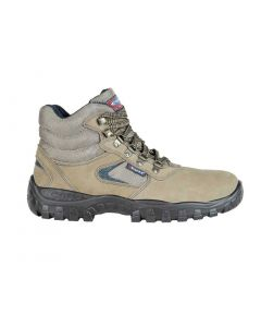 Cofra Horus S1P SRC Safety boots
