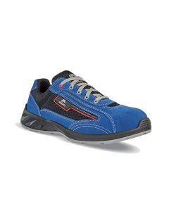 Aimont Blue New S1P SRC Safety shoes