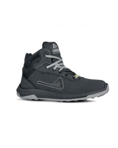 Aimont Zircon S3 CI SRC ESD Safety shoes